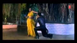 indian very hot song