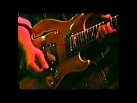 PHiSH 12-31-1999 track07-30 Prince Caspian--