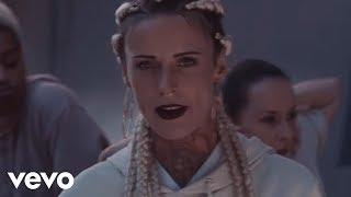 Jennifer Rostock - Hengstin (Offizielles Video)