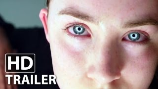 Seelen - Trailer (Deutsch | German) | HD | The Host