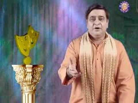 Haryana Aur Rajasthan Ka Antar video