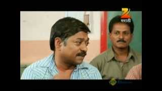 Madhali Sutti June 01 '12 Part - 3
