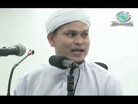 (BEST) Yakin Islam Mesti Menang Bang..Ustaz Abdullah Khairi Terbaru