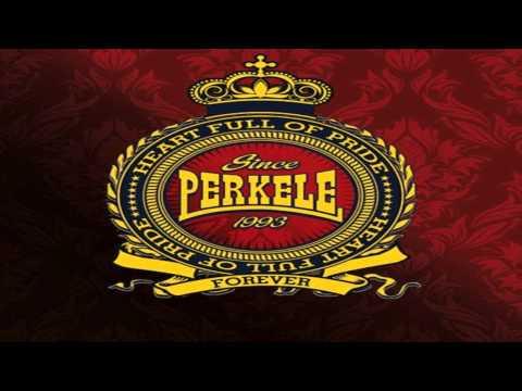 Perkele - Flame