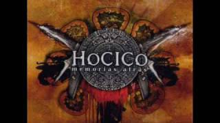 Watch Hocico Doomed To Perish video
