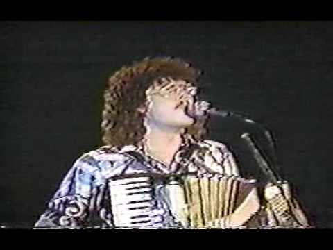 Weird Al Yankovic - My Bologna