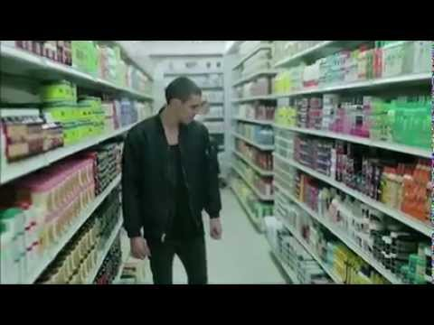 Example - 'Perfect Replacement' (Official Video) (Out 24.02.13) Music Videos