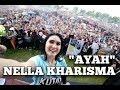 Nella Kharisma - Ayah Live Lagista 2018