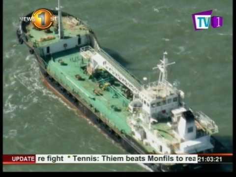 somali pirates hijac|eng