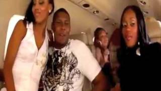 Watch Bhamp Do The Ricky Bobby video