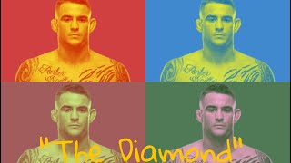 "EA Sports UFC3: Fighter Showcase Dustin ""The Diamond"" Poirier"