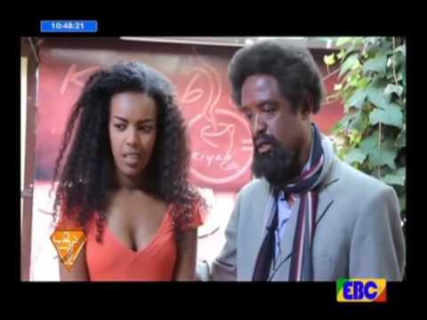 'Yegna Prank' Funny Ethiopian Prank