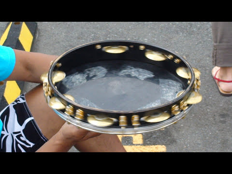 CHAMAKTEY CHAND KO TOOTA HUWA Tara - Ghulam Ali
