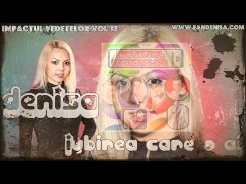 IUBIREA CARE O AI 2011