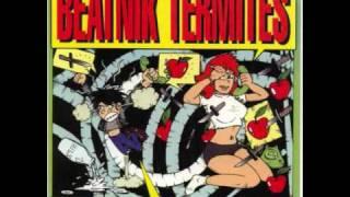 Watch Beatnik Termites A Girl I Know video