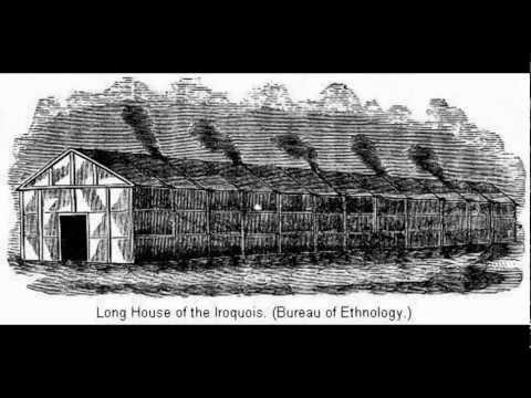 Population et peuplement - Premiers occupants - Démographie et territoire