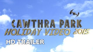 Cawthra Holiday Video TRAILER (HD)