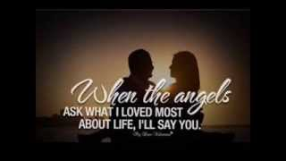 ENGLISH LOVE SONGS WITH LOVE QUOTES