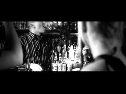 Sobota & Weekend - Ona Tańczy Dla Mnie (2sty Blend) video