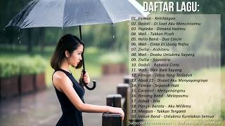 Download Lagu 20 LAGU GALAU TERBARU POPULER 2017/2018 Gratis STAFABAND