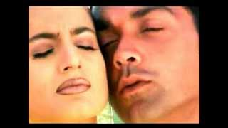 Dil Mein Dard Sa Jaga Hai [Full Song] (HD) With Lyrics - Kranti