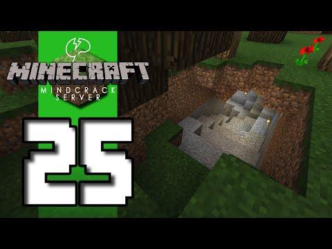 Beef Plays Minecraft Mindcrack Server S5 EP25 Answers