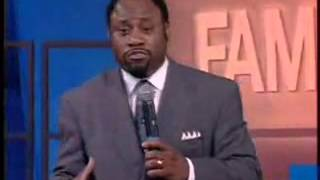 Dr  Myles Munroe   Pt 7 Principles for Male & Female Relationships   YouTube