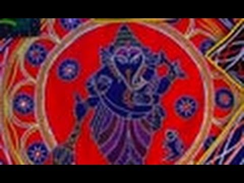 All India Crafts Mela, Shilparamam, ...