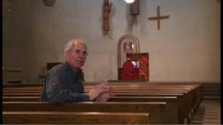 St. Boniface Basilica, Winnipeg - Manitoba, Canada