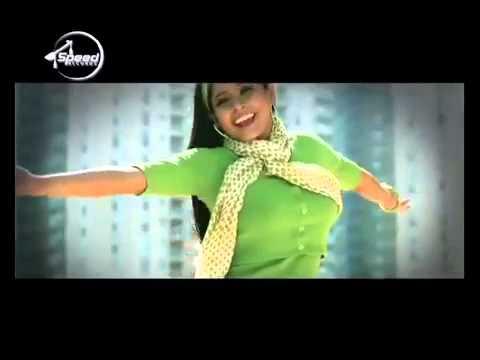 Miss Pooja Marhak Punjaban Di   Nain Tarsde   YouTube