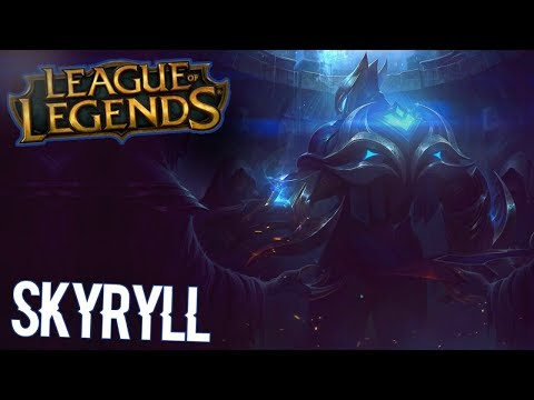 League of Legends Shadowplay Highlights #5