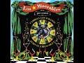 Los Miserables - Cambian Los Payasos Pero El Circo Sigue (1997)(Disco Completo)
