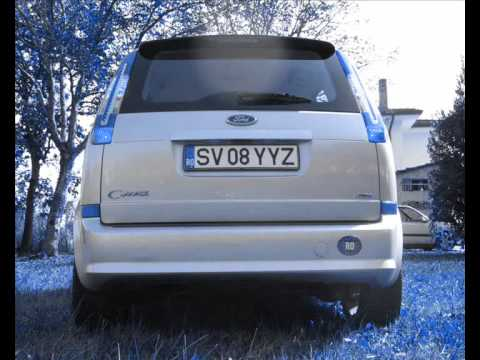 ford c max youtube. Black Bedroom Furniture Sets. Home Design Ideas