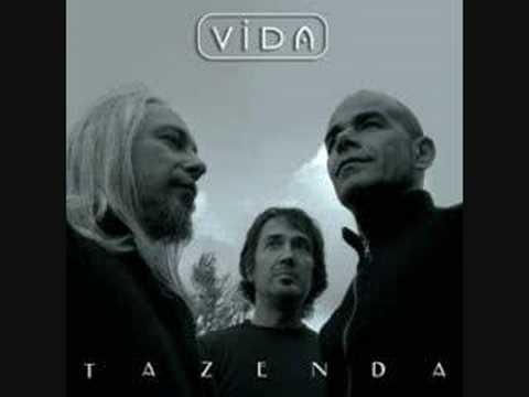 Tazenda - Domo mea