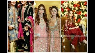Top 40 weeding wear party wear dress|| beauty fashion