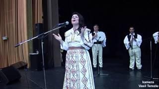 Erefili Çala Shyti - Vajzë myzeqare
