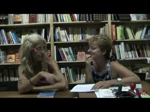 Incontro con Elisabetta Galli: Cantieri
