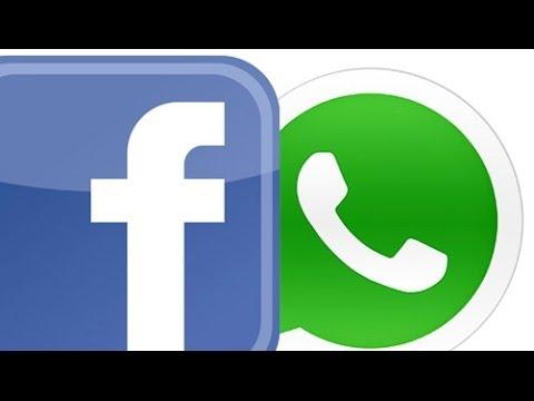 Facebook, Whatsapp, y toda esa puta mierda (VincentVlog)