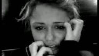 Goodbye Music Video Miley Cyrus HQ