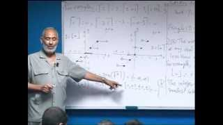 Chapter: 1.1 Functions and their graphs (1)  [lecture 2/29]