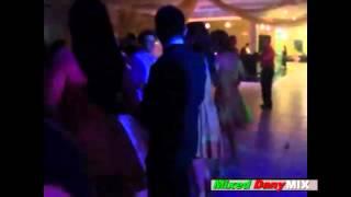Summer Hits Italo Disco 2012 video2