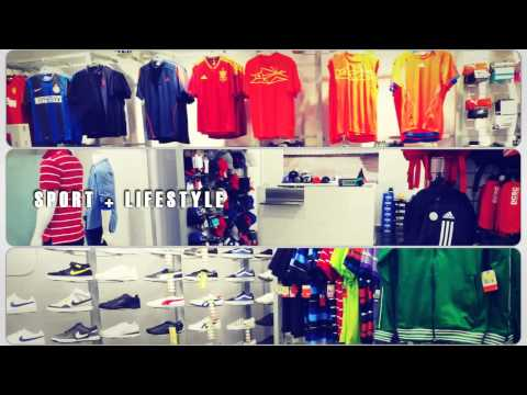 City Sport Libya