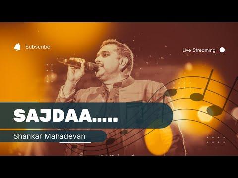 Sajdaa  By Shankar–Ehsaan–Loy LIVE Xpression 2016 XIMB,BHUBANESWAR
