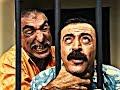 Akasya Durağı - Usman Aga Sinan'ı Hapiste Boğazlıyor