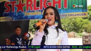 download lagu Tak Antem Watu Starlight Rasa Romansa .28 Okt. 2017 gratis