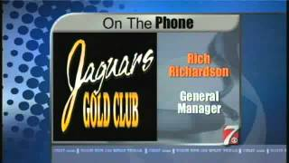 jaguars gold club play rd2 jaguars gold club longview tx main event. Cars Review. Best American Auto & Cars Review