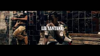 Lil Santana Ft. Geo2Times - ''Lost Ones''