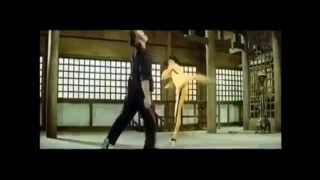 Bruce Lee Game of Death 1972