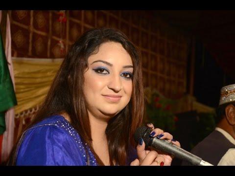 Afshan Zebi Live At Jaani Sialkotia Big Bro Shadi Sialkot Machi Khokhar Full Show 2015 video