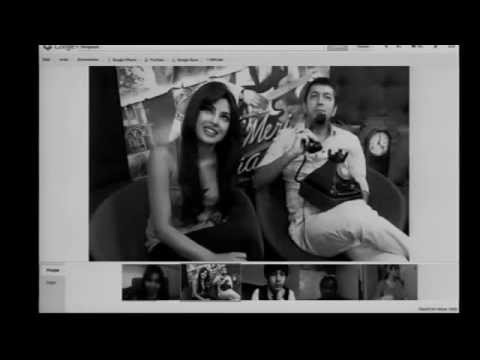LIVE Chat With Priyanka Chopra & Kunal Kohli